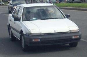 1989_Honda_Accord_Sedan