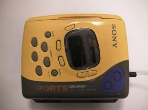 SANY0018-1024x768