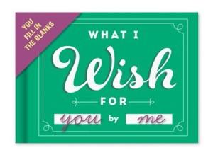 50064_Wish_Book_Maindisplay