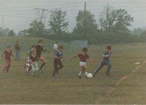Soccer2 1