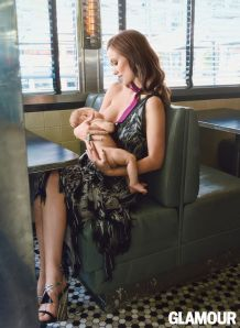 04-olivia-wilde-glamour-breastfeeding-h724